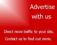 Advertise with Aqua Maddison